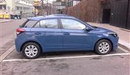 Hyundai i20 1.2 photo 2