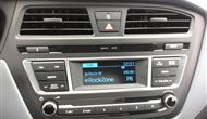 Hyundai i20 1.2 photo 12