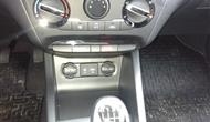 Hyundai i20 1.2 photo 14